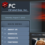PC Oil and Gas