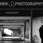 MGK Photography