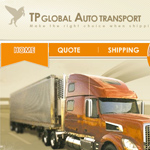 TP Global Auto Transport